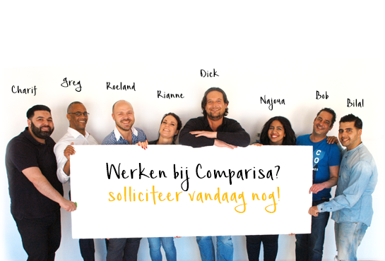 vacature-comparisa2